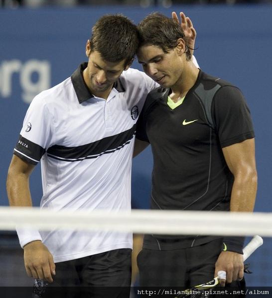 2010美網-男子決賽-冠亞軍-Nole-Nadal-amigo.jpg