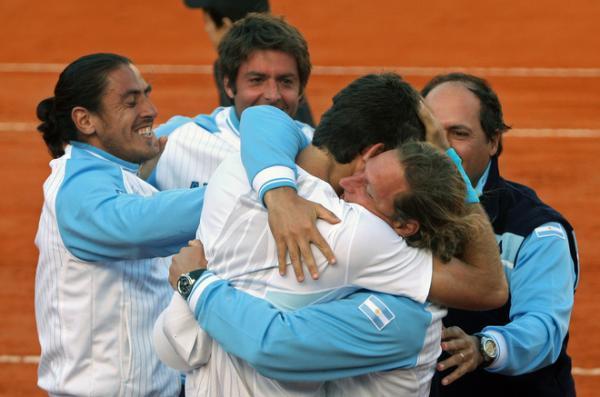 DavisCup-20080922-Argentina-進決賽.jpg