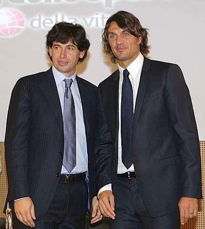 Maldini-20081027Facchetti獎-DemetrioAlbertini.jpg