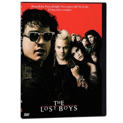 M-吸血鬼-TheLostBoys-1987