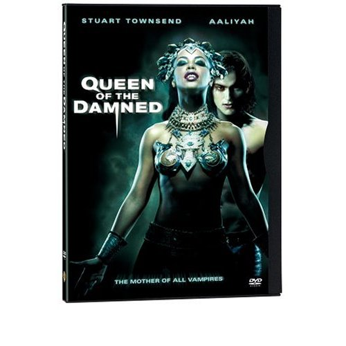 M-吸血鬼-Queen_of_the_Damned-2002
