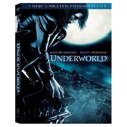 M-吸血鬼-Underworld-2003
