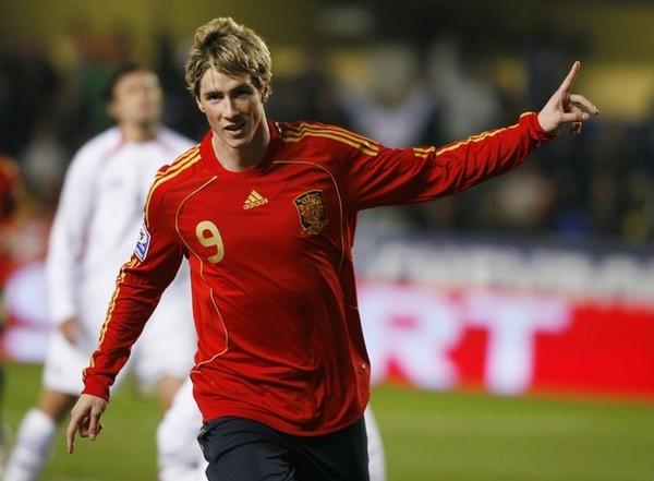 Torres-20081120-spain-goal-g.jpg