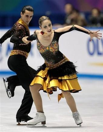 2008GP7-NHK-Dancing-No1-FedericaFaiellaMassimoScali-1.jpg