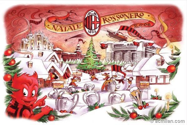Milan-2008ChristmasCard.jpg