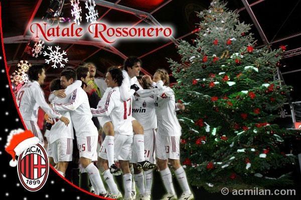 Milan-2008ChristmasCard-2.jpg