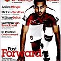 Arsenal-200812