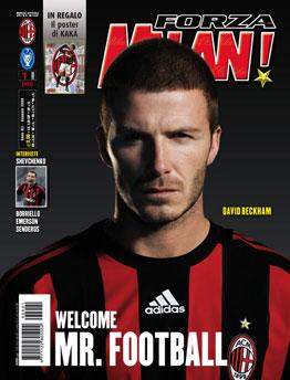 200901-beck-cover.jpg