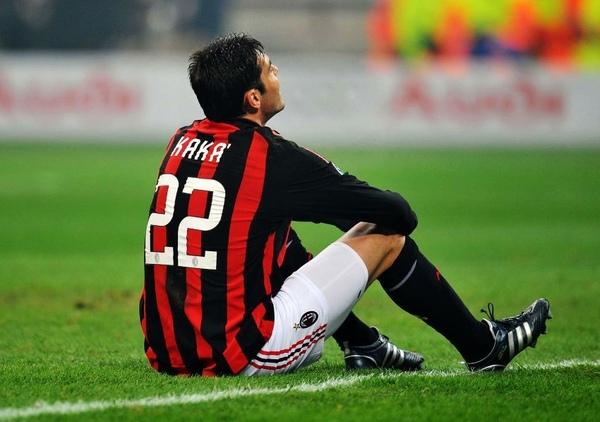 Milan-20090117-Fio-kaka-背影
