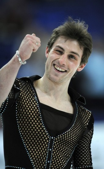 SP1-2009歐錦賽-20090121