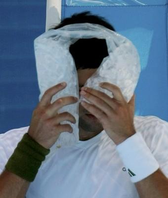 Djokovic-20090123-不耐熱的寶貝.jpg