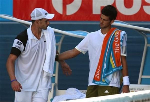 Djokovic-20090127-八強退賽-1d.jpg