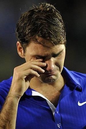 2009澳網final-0201-Federer-誰讓你哭7d.jpg