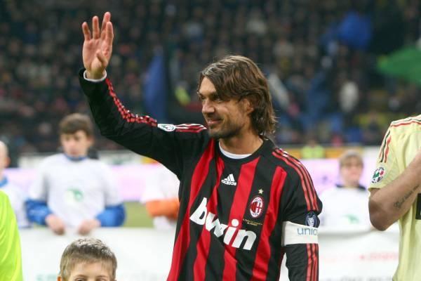 MilanDerby-20090215-Maldini.jpg