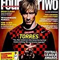 442-Torres-200903
