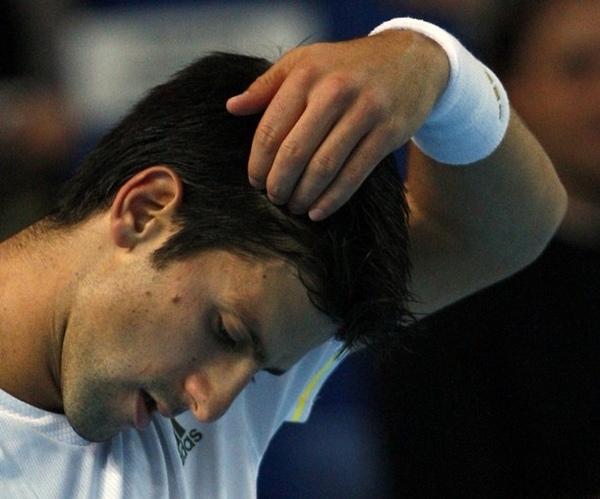 Djokovic-20090221-馬賽輸給老對手特松加2.jpg