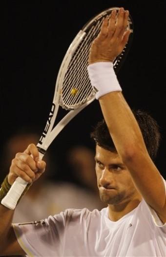 Djokovic-Dubai-20090224-1