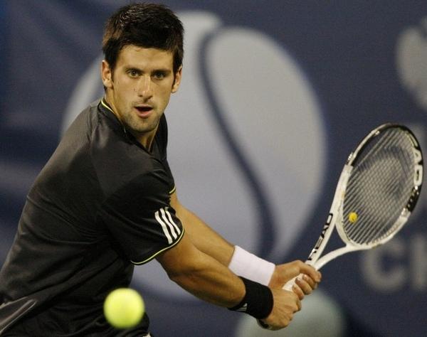 Djokovic-20090225-Dubai-認真