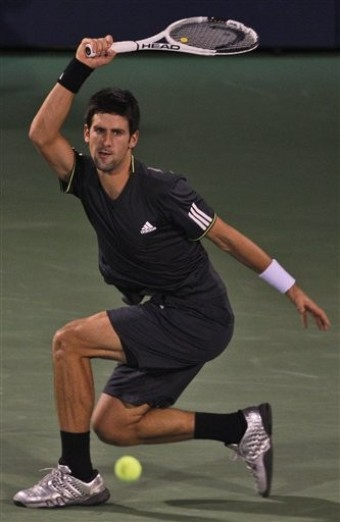 Djokovic-20090225-美姿