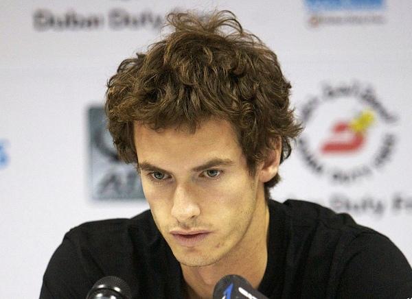 Murray-200902260Dubai生病退賽-1.jpg