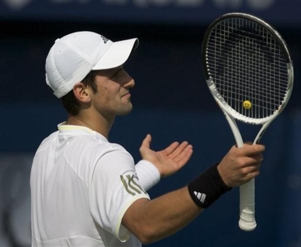 Djokovic-20090227-Simon-what.jpg