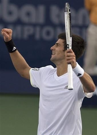 Djokovic-20090227-辛苦獲勝-2b.jpg
