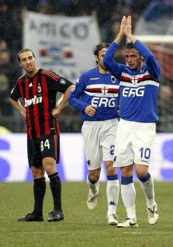 Milan-20090301-Mathieu-表情妙.jpg