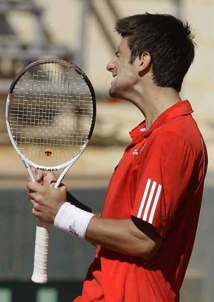 Djokovic-20090308-DC-Spain-輸球-激動1.jpg