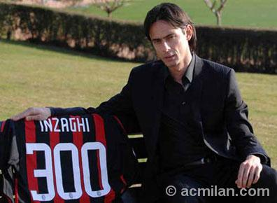 Milan-20090316-Milanello-pippo-300紀念.jpg