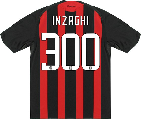 Inzaghi-300
