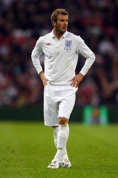 英格蘭-20090328-球衣最佳示範-Beckham.jpg