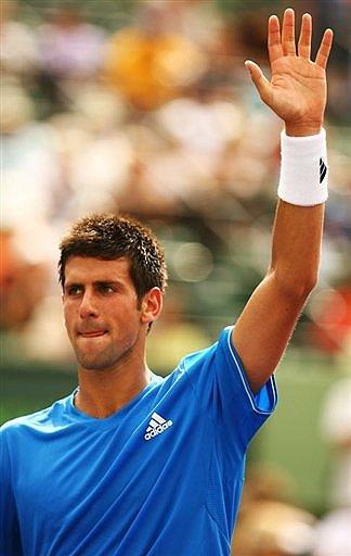 2009邁阿密-20090328-Djokovic.jpg