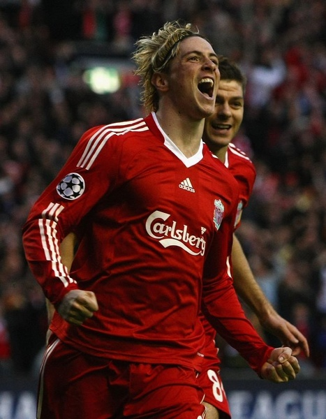 Liverpool-20090408-CL-Chelsea-Torres-Goal-1.jpg