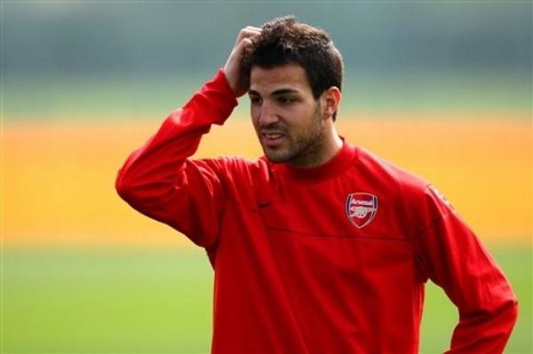 Arsenal-20090414-CescFabregas-1.jpg