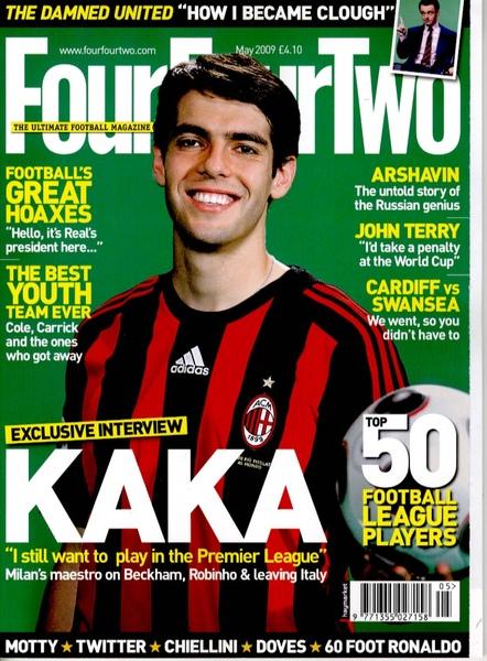 maga-442-200905-kaka-cover.jpg
