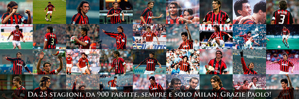 Maldini-20090518官網top1.jpg