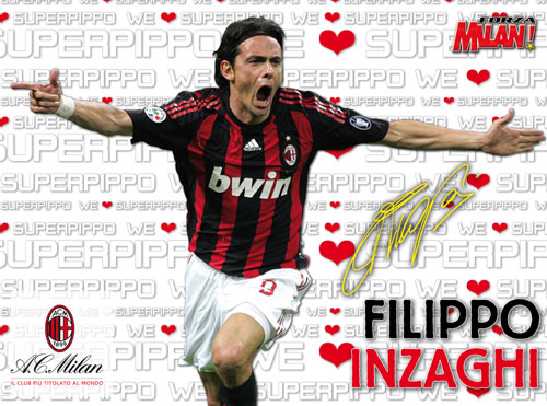 poster_200905_inzaghi.jpg