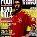 442-200906-villa-cover.jpg