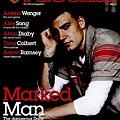 Arsenal-200905-Bendtner-cover.jpg