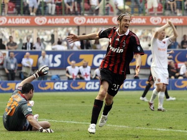 Maldini-20090524-Roma-ambroGoal-b.jpg