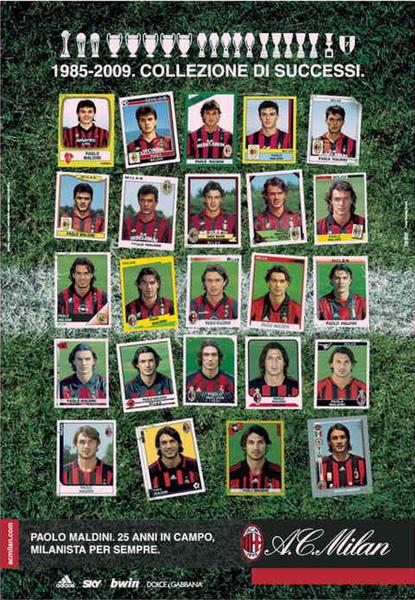 Maldini-20090524-SanSiro-24張歷史.jpg