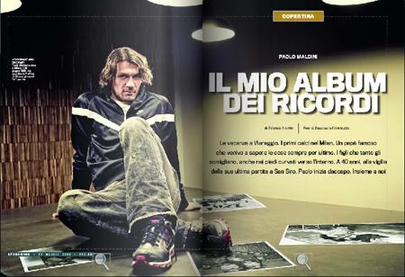 Maldini-20090524-sportweeks內頁.jpg