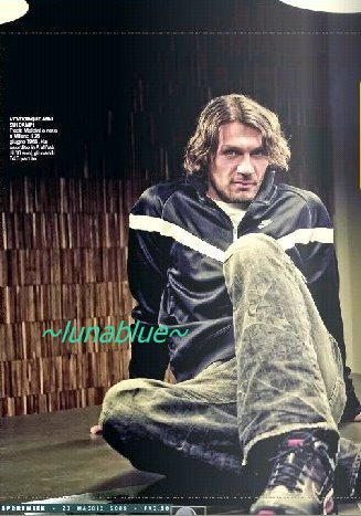 Maldini-sportweek20090523-1.jpg