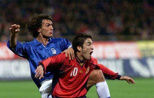 Paolo-1994-Italy-Spain-Raul.jpg