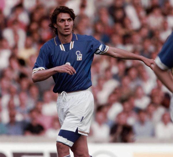 Paolo-1994-世界杯點球的失敗.jpg