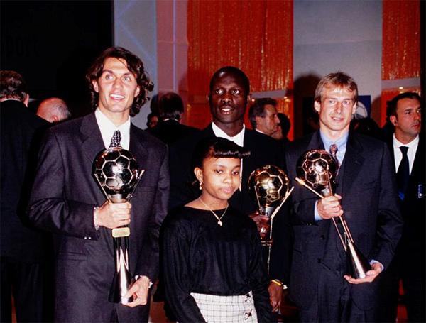 Paolo-1994-金球第三-Weah-Klinsmann.jpg