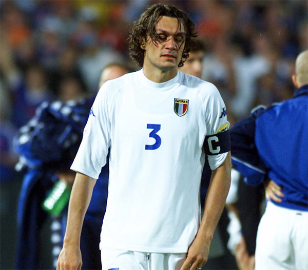 Paolo-2000-Euro2000決賽-輸法國.jpg