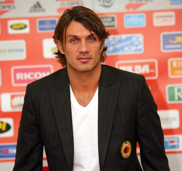Paolo-2003-米蘭的旗幟.jpg