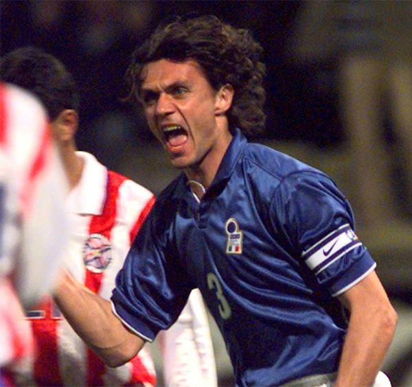 Paolo-Italy國家隊126場出賽7進球紀錄.jpg