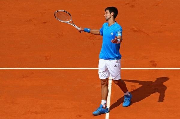 2009法網-0526-dojokovic-沒辦法呀.jpg